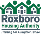 Roxboro Housing Authority